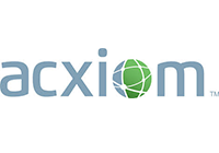 partners_acxiom
