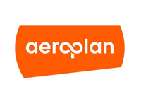 partners_aeroplan