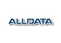 partners_alldata