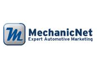 partners_mechanicnet