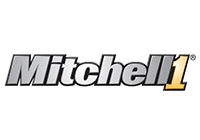 partners_mitchell1