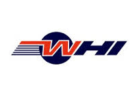 partners_whi