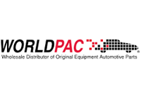 partners_worldpac