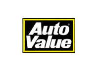 autovalue